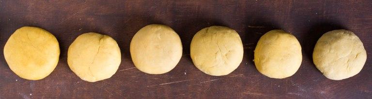 20141222-pasta-making-vicky-wasik-25.jpg